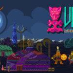URUZ Return of the Er Kishi İndir – PC Türkçe