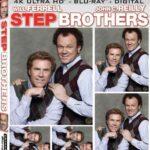 Step Brothers – Üvey Kardeşler 4K İndir – TR-EN Dual 2160p