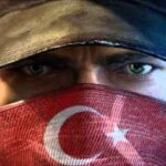 Watch Dogs Türkçe Yama İndir – Full PC + %100