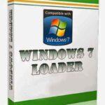 Windows 7 Loader İndir – 2021 Güncel Win 7 Lisanslama Programı