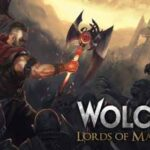Wolcen Lords of Mayhem İndir – Full PC + Torrent (Türkçe)