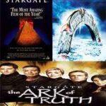 Yıldız Geçidi – Stargate 1-2-3 Boxset İndir – Türkçe Dublaj