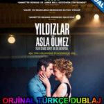 Yıldızlar Asla Ölmez İndir – Türkçe Dublaj 1080p TR-EN