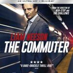 Yolcu – The Commuter 4K İndir – TR-EN Dual 2160p