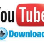 Youtube Movie Downloader v 3.3.1.2 Video İndirme Programı