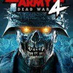 Zombie Army 4 Dead War İndir – Full PC