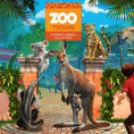 Zoo Tycoon Ultimate Animal Collection İndir – Full PC + Torrent