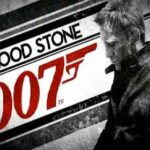 James Bond 007 Blood Stone İndir Full – PC Türkçe