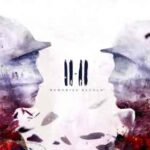 11-11 Memories Retold İndir – Full + DLC