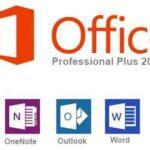 Microsoft Office 2013 İndir (SP1) Pro Plus VL – Türkçe 2018 Güncell