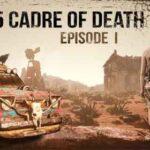 25 Cadre of Death Full PC İndir – Torrent