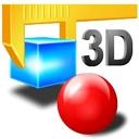 3D-Toll İndir – Full 13.20 Premium