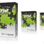SolveigMM Video Editing SDK İndir Full – Video Düzenleme