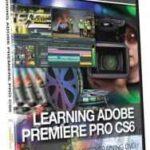 Adobe Premiere Pro CS6 Eğitim Seti İndir – Videolar