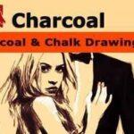 AKVIS Charcoal İndir – Full v3.1.389.17418