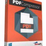 Abelssoft PDF Compressor İndir – Full v2.02