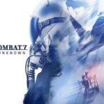 Ace Combat 7 Skies Unknown İndir – Full + DLC