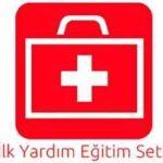 Acil İlk Yardım Eğitimi İndir – Türkçe