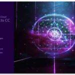 Adobe After Effects CC 2018 İndir – Full v15.1.2.69 Win/Mac