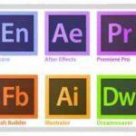 Bütün Adobe Programlarını Full Yapma 2018 v2.0 YENİ