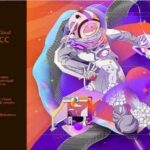 Adobe Illustrator CC 2018 İndir – Full Türkçe Win/Mac