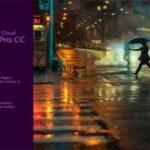 Adobe Premiere Pro CC 2018 İndir – Full v12.1.2.69 Win/Mac