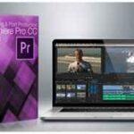Adobe Premiere Pro CC Görsel Eğitim Seti İndir