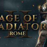 Age of Gladiators 2 Rome İndir – Full PC