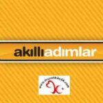 Akıllı Adımlar Trafik Eğitim Seti İndir – Full Türkçe