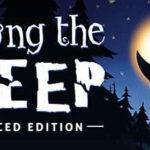 Among the Sleep İndir – Full Türkçe Enhanced Edition v3.0.1