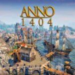 Anno 1404 İndir – Full PC + Türkçe Yama