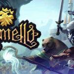 Armello İndir – Full Ücretsiz