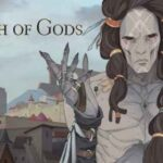 Ash of Gods Redemption İndir – Full PC