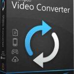 Ashampoo Video Converter İndir – Full Türkçe v1.0.2.1