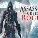 Assassin's Creed Rogue İndir – Full PC + Türkçe Yama