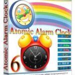 Atomic Alarm Clock İndir – Full Türkçe v6.3