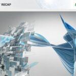 Autodesk ReCap Pro 2019 İndir – Full 2019.4