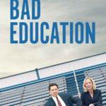 Bad Education İndir (Kötü Eğitim) TR Dublaj 1080p Dual + Altyazılı