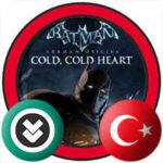 Batman Arkham Origins Türkçe Yama İndir + Kurulum