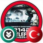 Battlefield 2142 Türkçe Yama İndir + Kurulum