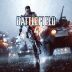 Battlefield 4 İndir – Full Türkçe PC + Update 12 Sorunsuz