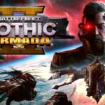 Battlefleet Gothic Armada 2 İndir – Full PC