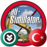 Bau Simulator 2012 Türkçe Yama indir + Kurulum