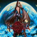 Bayonetta İndir – Full PC Türkçe