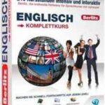 Berlitz English Eğitim Seti İndir – Full İngilizce Öğrenme