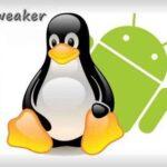 BlueStacks Tweaker İndir – Full Türkçe v5.9.0