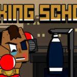 Boxing School İndir – Full Boks Oyunu