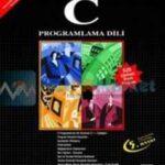 C Programlama Dersleri Eğitim Seti İndir – Türkçe