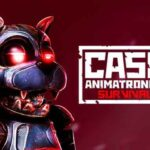 CASE 2 Animatronics Survival İndir – Full PC