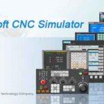 CNC Simulator İndir – Full v7.2.2.0